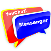 YouChat! Messenger Check Info