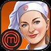 마스터셰프: 드림 플레이트 (요리 플레이팅 게임)