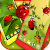 Ladybugs Live Wallpaper file APK for Gaming PC/PS3/PS4 Smart TV