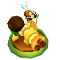 BeeFense F2P - Tower Defense icon