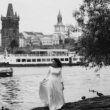 Wedding photographer Nella Rabl (neoneti). Photo of 01.07.2019