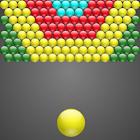 NR Shooter™ - Bubble Shooting icon