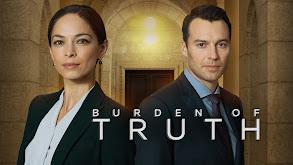 Burden of Truth thumbnail