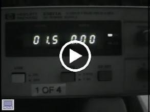 Video: Најједноставнији мотор ЈС