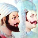 Swarajya icon