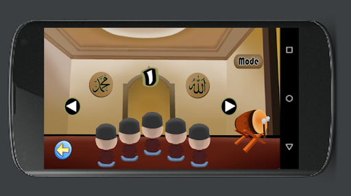 Learn Arabic Alphabet Easily 5.2 screenshots 17