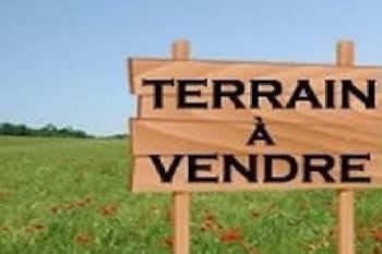terrain à Saint-Urbain (29)