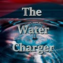 The Water Charger icon