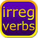 Irregular English Verbs Free