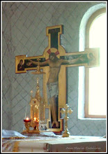 "Photo: 2009.05.19 - Manastirea Ortodoxa ""Mihai Voda""  - Aleea Obeliscului, Nr.5 http://ana-maria-catalina.blogspot.ro/2011/01/turda-aleea-obeliscului-nr5-manastirea.html"