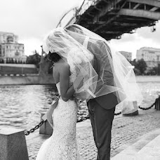 Wedding photographer Tatyana Fakeeva (TanyaFake). Photo of 25.03.2015