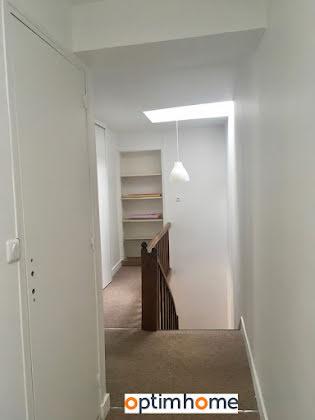 Location maison 5 pièces 146 m2