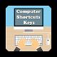 Computer shortcut keys Download for PC Windows 10/8/7