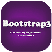 Learn Bootstrap 3