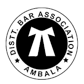 Ambala Bar Association