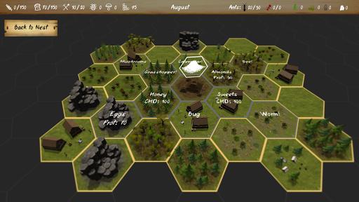 Finally Ants 2.42 de.gamequotes.net 2