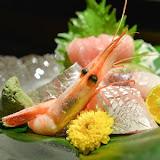 陶膳日本料理