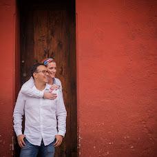 Wedding photographer Abi De carlo (AbiDeCarlo). Photo of 20.11.2018