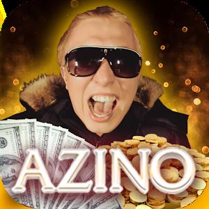 азино777 top