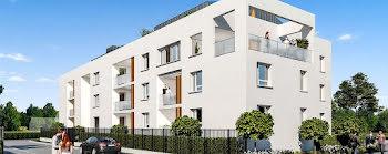 appartement à Auzeville-Tolosane (31)