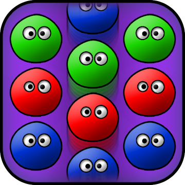 Rubies (free)