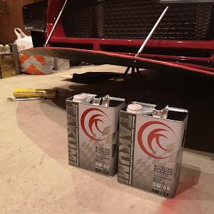 86  2012年式 A型 GTのカスタム事例画像 REVO【Rebellion】さんの2020年03月28日17:35の投稿