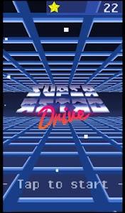 Super Retro Drive v1.01