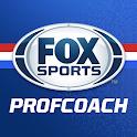 Profcoach icon