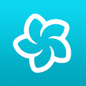 Blendr: Chat, Flirt, Rencontre icon