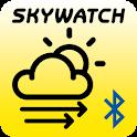 Skywatch BL icon