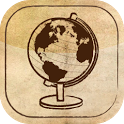 World Country Quiz icon