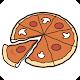 Европа Пицца Служба доставки Android apk