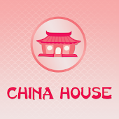 China House Reading Online Ordering