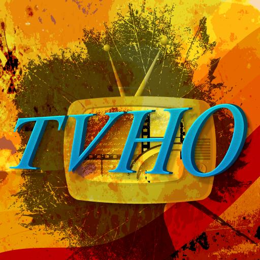 티비호 공짜재방송 무료 tv다시보기
