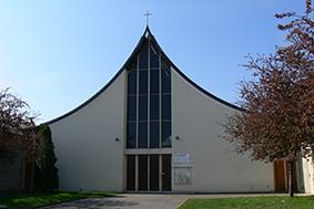 photo de Bretigny sur Orge