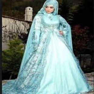 Bridal Dress - náhled