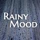 Rainy Mood Lite apk