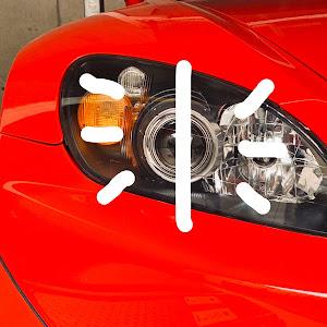 S2000 AP1 130のカスタム事例画像 roadさんの2020年03月29日03:02の投稿