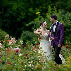 Fotograful de nuntă Mihai Simion (mihaisimion). Fotografia din 25.10.2017