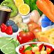 最高のレストラン - Androidアプリ