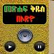 Amharic Audio Bible for PC-Windows 7,8,10 and Mac