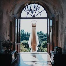 Wedding photographer Stefano Cassaro (StefanoCassaro). Photo of 16.10.2017