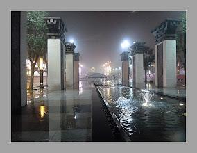 Photo: Город ночью