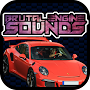Engine sounds of Porsche 991 APK icon
