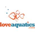 Love Aquatics Koi Carp icon