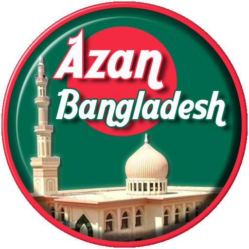 Azan Bangladesh Namaz time - Apps on Google Play
