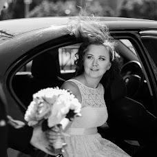 Wedding photographer Yuriy Karpov (yuriikarpov). Photo of 20.11.2016