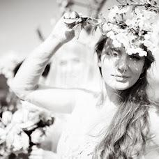 Wedding photographer Irina Albrecht (irinaalbrecht). Photo of 13.04.2016