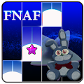 FNAF Piano Music