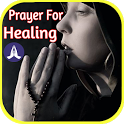 Prayer for Healing icon